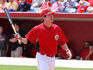 Ryan Hanigan 2009.jpg