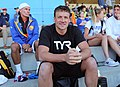 Ryan Lochte before race (42052324064).jpg