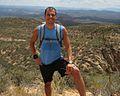 Ryan Malfara Hiking.jpg