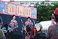 Ryukyu Matsuri in Shin-Nagata Oct09 092.JPG