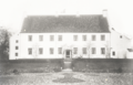 Sønderskov Hovedgård set fra haven.png