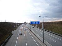 S1 Leopoldsdorf.JPG