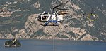 SA315B Lama I-SOCO, ELIFLY helicopters.jpg