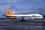 SAA Boeing 747SP Wallner-1.jpg