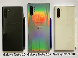 SAMSUNG Galaxy Note10.jpg