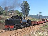 SAR Class NG G11 NG55 (2-6-0+0-6-2).JPG