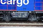 SBB Cargo H3 025 Daten.jpg