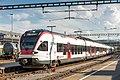 "SBB RABe 521 206 als ""Seehas"" im Bahnhof Konstanz.jpg"
