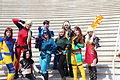 SDCC 2012 - X-Men (7567266504).jpg