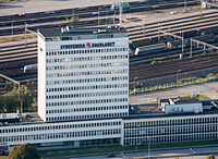 SDS-huset–flygbild 06 september 2014.jpg