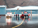 SEARCH AND RESCUE DVIDS1081588.jpg