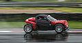 SECMA F16 - Circuit de Clastres le 10 mai 2014 - Image Picture Photo (14174047986).jpg