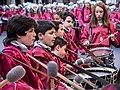 SEMANA SANTA DE TERUEL Exaltación de los instrumentos de Semana Santa 2749.jpg