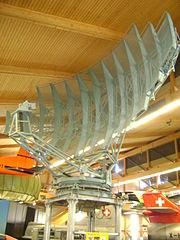 SF Radar.JPG