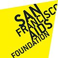 SF aids foundation logo.jpg