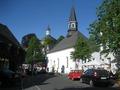 SG-Gräfrath ev. Kirche.tif