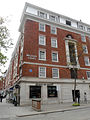 SIR DAVID LOW - Melbury Court Kensington High Street Kensington London W8 6NH.jpg