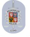 SKP badge (1992-2002).png