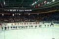 SLC2002 Ice Hockey 11 (2141081131).jpg