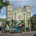 SL Badulla asv2020-01 img21 StMary Church.jpg