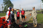 SMA Chandler visits Fort Campbell 140904-A-SI460-001.jpg