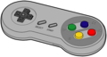 SNES-controller.png