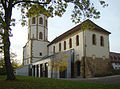 SNH-stift-sinsheim-kirche-2012-1.jpg