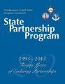 SPP 2013 v1.pdf