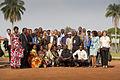 SRSG makes official visit in Bandundu (14250388526).jpg