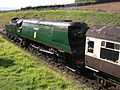 SR BB 24070 'Manston' Washford, WSR 2.10.2011 PA020014 (9972165574).jpg