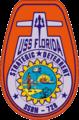 SSBN-728 insignia.png