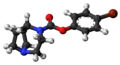 SSR-180,711 molecule ball.png