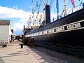 SS Great Britain - geograph.org.uk - 2397132.jpg