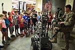 STARBASE students explore a new world 170621-F-SM956-0003.jpg