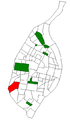 STL Neighborhood Map 09.PNG