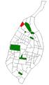 STL Neighborhood Map 76.PNG