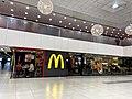 STMC McDonalds.jpg