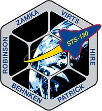 STS-130 patch.jpg