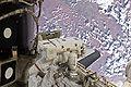 STS-131 EVA1 Rick Mastracchio 4.jpg