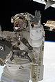 STS-133 EVA1 Alvin Drew 1.jpg