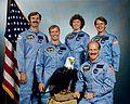 STS-51-A crew.jpg