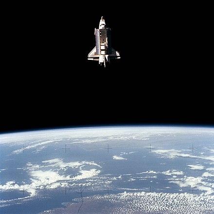 nasa orbital mechanics - HD3834×3834