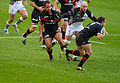 ST vs Harlequins - Match-7.jpg