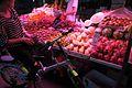 SZ 深圳 Shenzhen 福田 Futian 水圍村夜市 Shuiwei Cun Night food Market May 2017 IX1 21.jpg