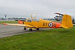 Saab 91B-2 Safir '7344 AY-U' (LN-SAO) (41823521254).jpg