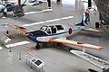 Saab 91 X1G1B 'TX-7101' (48192236082).jpg