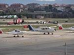 Sabadell - Vista des de l'Aeroclub 3.jpg