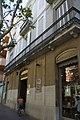 Sabadell Casa Cirera.JPG