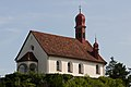 Sachseln-Kapelle-KB.jpg