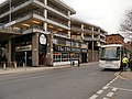 Sackville Street, The Thompsons Arms - geograph.org.uk - 3236885.jpg